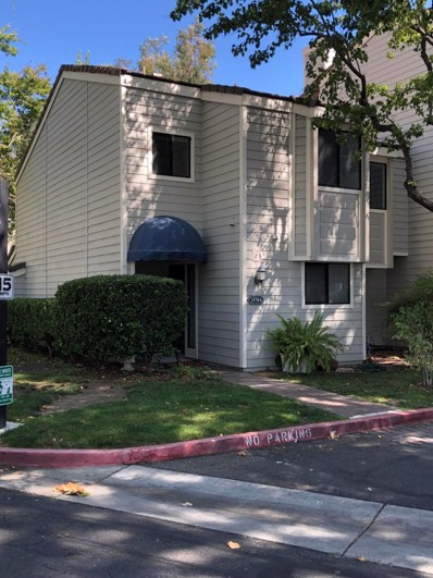 1178 S Westlake Boulevard UNIT A, Westlake Village, CA 91361 - #: 219005073