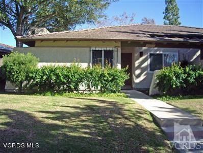 1147 Bright Glen Circle, Westlake Village, CA 91361 - #: 219005228