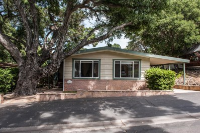 75 Little John Lane, Westlake Village, CA 91361 - #: 219005274