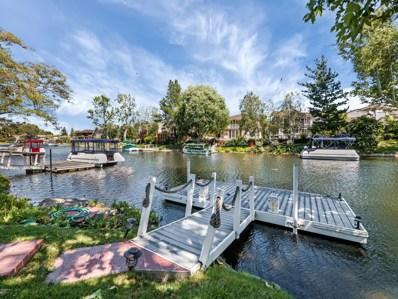 3922 Freshwind Circle, Westlake Village, CA 91361 - #: 219006076