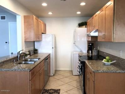 1221 Landsburn Circle, Westlake Village, CA 91361 - #: 219006119