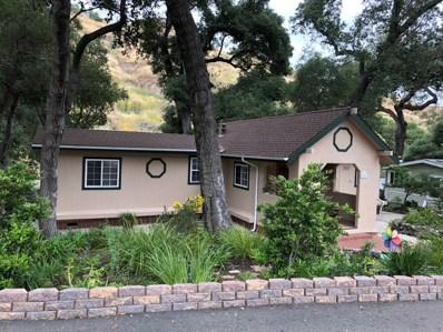 145 Sherwood Drive, Westlake Village, CA 91361 - #: 219007092