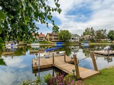 1367 Southwind Circle, Westlake Village, CA 91361 - #: 219007748