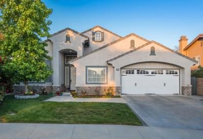 3328 Olivegrove Place, Thousand Oaks, CA 91362 - #: 219008410