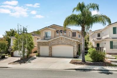 2923 Arbella Lane, Thousand Oaks, CA 91362 - #: 219008980