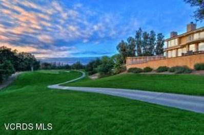 1781 Royal Saint George Drive, Westlake Village, CA 91362 - #: 219009201