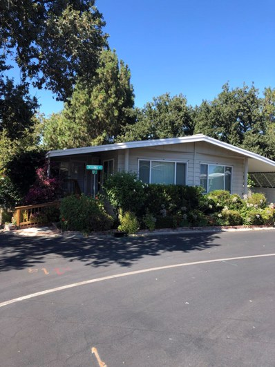 2575 Mohawk Avenue UNIT 129, Thousand Oaks, CA 91362 - #: 219009500