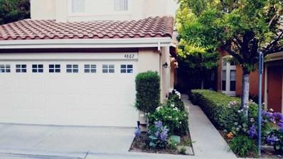 4862 La Vella Drive, Oak Park, CA 91377 - #: 219010619