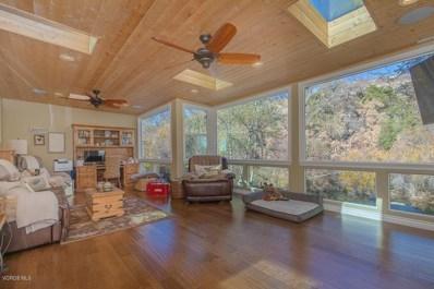 59 Robin Hood Lane, Westlake Village, CA 91361 - #: 219011391