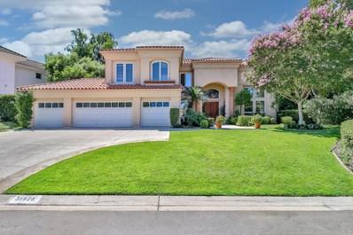 31828 Saddletree Drive, Westlake Village, CA 91361 - #: 219011611