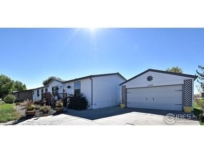11042 Wild Basin UNIT 293, Longmont, CO 80504 - MLS#: 3758