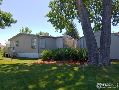 1166 Madison Avenue UNIT 106, Loveland, CO 80537 - #: 3965
