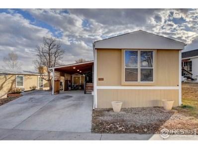 9595 Pecos Street UNIT 114, Thornton, CO 80260 - #: 4143