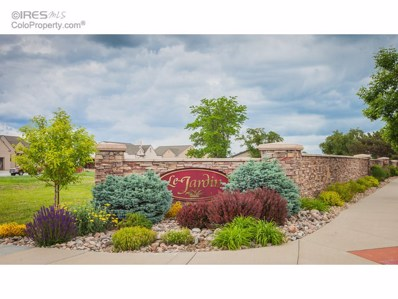4908 Corsica Dr, Fort Collins, CO 80526 - MLS#: 765491