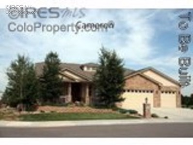 533 S 22nd Ave, Brighton, CO 80601 - MLS#: 782688