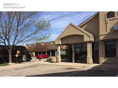 247 W 67th Ct, Loveland, CO 80538 - MLS#: 789542