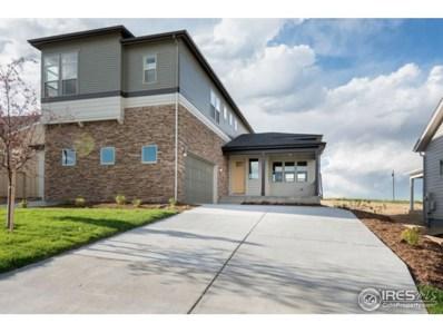 4537 Colorado River Drive, Firestone, CO 80504 - #: 810695