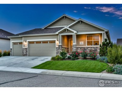7286 Royal Country Down Dr, Windsor, CO 80550 - MLS#: 818304