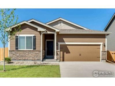 11107 Carbondale St, Firestone, CO 80504 - MLS#: 820218