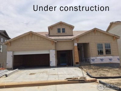 3096 Yale Dr, Broomfield, CO 80023 - MLS#: 823981