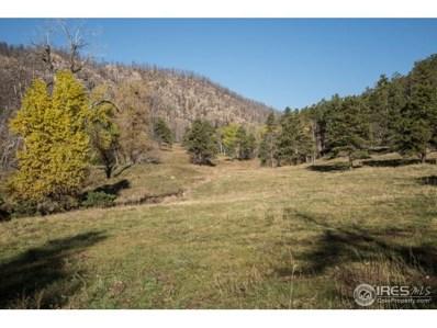 Laurence Creek Ln, Loveland, CO 80538 - MLS#: 828865