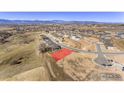4054 Watercress Dr, Johnstown, CO 80534 - MLS#: 830427