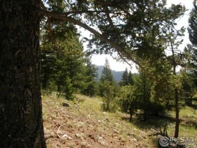 4 Lakeshore Park Rd, Boulder, CO 80302 - MLS#: 830478