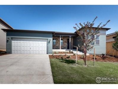 4579 Colorado River Drive, Firestone, CO 80504 - #: 830782
