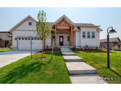 2544 Chaplin Creek Dr, Loveland, CO 80538 - MLS#: 831064