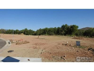 4651 Mariana Ridge Ct, Loveland, CO 80537 - MLS#: 833042