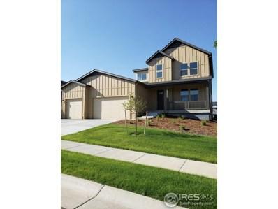 4593 Colorado River Dr, Firestone, CO 80504 - MLS#: 833719