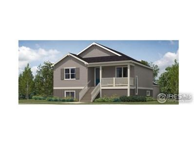 12766 River Rock Way, Firestone, CO 80504 - MLS#: 833864