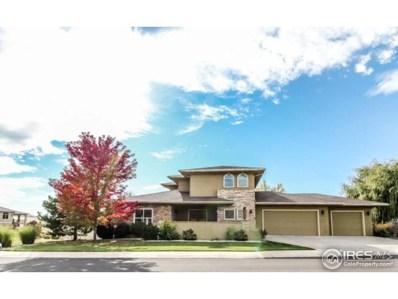 2035 Arroyo Ct, Windsor, CO 80550 - MLS#: 834705