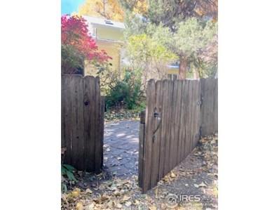 2820 W Elizabeth St, Fort Collins, CO 80521 - MLS#: 835150