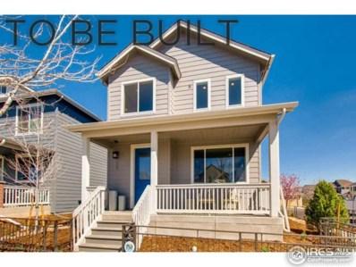 12776 River Rock Way, Firestone, CO 80504 - MLS#: 836641
