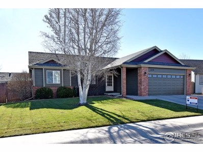 305 Marble Court, Windsor, CO 80550 - #: 837267