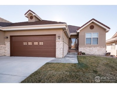 1983 Briarwood Pl, Erie, CO 80516 - MLS#: 837326