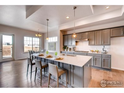 631 Brennan Cir, Erie, CO 80516 - MLS#: 838162