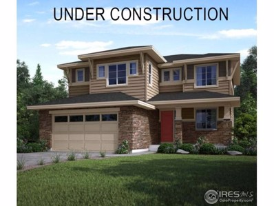 528 W 130th Ave, Westminster, CO 80234 - MLS#: 838170