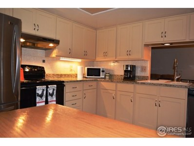 972 Xenophon Ct, Golden, CO 80401 - MLS#: 839288