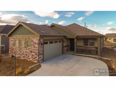 2745 Cub Lake Dr, Loveland, CO 80538 - MLS#: 839316