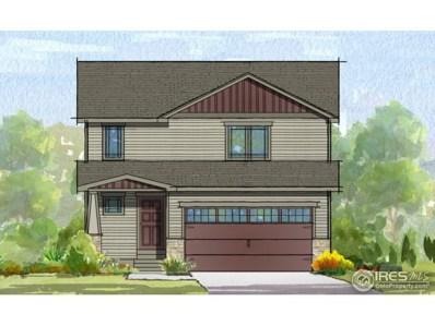 1040 Fairfield Ave, Windsor, CO 80550 - MLS#: 839615
