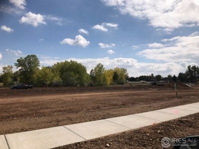 3014 Broadwing Rd, Fort Collins, CO 80526 - MLS#: 839695