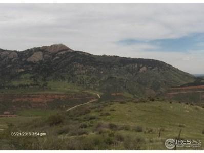 Swanson Ranch Rd, Loveland, CO 80538 - MLS#: 839785