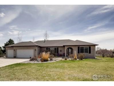 2190 Meadowlark Pl, Longmont, CO 80504 - MLS#: 840799