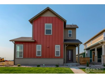 2993 Sykes Dr, Fort Collins, CO 80524 - MLS#: 841289