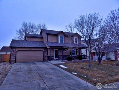 3154 51st Ave, Greeley, CO 80634 - MLS#: 841451