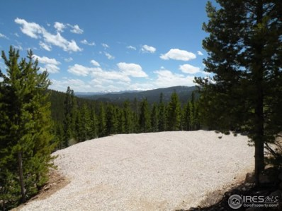 2436 Osage, Red Feather Lakes, CO 80545 - #: 841467