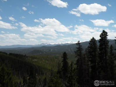 2488 Osage, Red Feather Lakes, CO 80545 - #: 841468