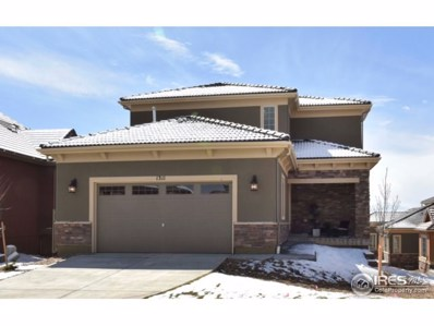 1311 Skyline Dr, Erie, CO 80516 - MLS#: 841552